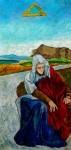Obras de arte: Europa : Italia : Calabria : lameziaterme : L'acqua