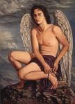 Obras de arte: America : México : Jalisco : ir_al_paso_2 : Angel del liston
