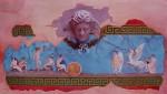 Obras de arte: America : México : Jalisco : ir_al_paso_2 : Hipnos