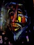 Obras de arte: America : Chile : Antofagasta : antofa : Rigoberto Rubio