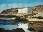Obras de arte: Europa : España : Canarias_Las_Palmas : Puerto_del_Rosario : Los Molinos