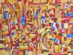 Obras de arte: Europa : Francia : Rhone-Alpes : Lyon : mostaza