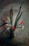 Obras de arte: Europa : España : Madrid : Madrid_ciudad : Adorno floral