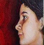 Obras de arte: Europa : España : Catalunya_Tarragona : Valls : MARIA