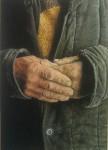 <a href='http://www.artistasdelatierra.com/obra/90992-Campesino-ruso.html'>Campesino ruso &raquo; Adolfo Fernández Rodríguez<br />+ Más información</a>