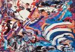 Obras de arte: America : Argentina : Neuquen : neuquen- : Surf Libre