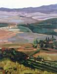 Obras de arte: Europa : España : Comunidad_Valenciana_Alicante : Elche : PRINCIPIO ACTIVO