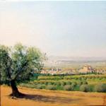 Obras de arte: Europa : España : Catalunya_Girona : Figueres : Peralada