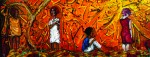 Obras de arte: America : México : Chiapas : Tapachula : myspace