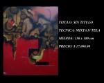 Obras de arte: America : México : Puebla : puebla_ciudad : sin titulo