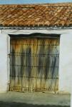 Obras de arte: Europa : España : Madrid : Madrid_ciudad : Extremadura