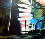 Obras de arte: America : México : Nuevo_Leon : Monterrey : Esencia