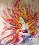 Obras de arte: America : Colombia : Valle_del_Cauca : Cali : Yaque