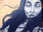 Obras de arte: America : Argentina : Buenos_Aires : ADROGUE : vientos de blues