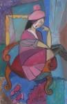 <a href='http//en.artistasdelatierra.com/obra/91662--.html'>- &raquo; Maya Rodionova<br />+ más información</a>