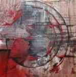 Obras de arte: America : Colombia : Valle_del_Cauca : Cali : Transmutación
