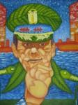 <a href='http://www.artistasdelatierra.com/obra/91841-EL-General-Torrigio.html'>EL General Torrigio &raquo; celso trufel moscoso<br />+ Más información</a>