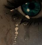 Obras de arte: Europa : España : Catalunya_Barcelona : Barcelona_ciudad : the eye