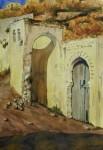 <a href='http://www.artistasdelatierra.com/obra/91903--Tanger.html'> Tanger &raquo; Adolfo Fernández Rodríguez<br />+ Más información</a>