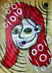 Obras de arte: Europa : España : Andalucía_Málaga : malaga : COMUNICACION / COMMUNICATION