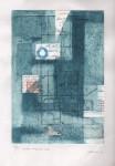 Obras de arte: America : Argentina : Buenos_Aires : Necochea : Sin titulo