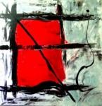 Obras de arte: Europa : España : Islas_Baleares : palma_de_mallorca : sin titulo