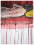 Obras de arte: Europa : España : Catalunya_Barcelona : ir_a_paso_2 : Se trobarte davall de 15 sostres de roba