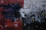 Obras de arte: America : México : Michoacan_de_Ocampo : Morelia : A