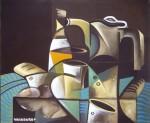 Obras de arte: America : Cuba : Las_Tunas : Tunas_ciudad : Naturaleza