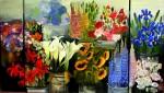 Obras de arte: America : Chile : Region_Metropolitana-Santiago : Las_Condes : floreria
