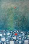 Obras de arte: America : M�xico : Baja_California : Ensenada : Revelacion