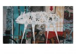Obras de arte: America : México : Michoacan_de_Ocampo : Morelia : Primitivo