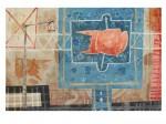 Obras de arte: America : México : Michoacan_de_Ocampo : Morelia : El sueño de bartolo