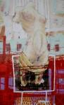 Obras de arte: America : México : Michoacan_de_Ocampo : Morelia : Para siempre