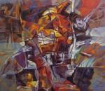 <a href='http://www.artistasdelatierra.com/obra/92366-El-primer-tacto.html'>El primer tacto &raquo; Yury Fomichev<br />+ Más información</a>