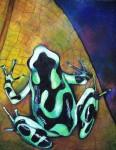 <a href='http://www.artistasdelatierra.com/obra/92418-solamente-verde.html'>solamente verde &raquo; linda weldon<br />+ Más información</a>