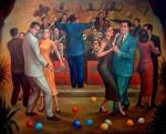 <a href='http://www.artistasdelatierra.com/obra/92436-Cabaret-de-1950.html'>Cabaret de 1950 &raquo; CARLOS ORDUÑA BARRERA<br />+ Más información</a>