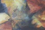 Obras de arte: Europa : Alemania : Nordrhein-Westfalen : Soest : Entre luz y sombra