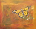 Obras de arte: America : México : Michoacan_de_Ocampo : Morelia : Aprendiendo a volar