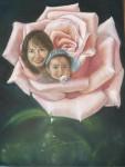 Obras de arte: America : México : Michoacan_de_Ocampo : Morelia : El retono