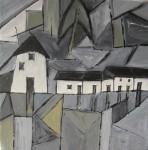 Obras de arte: Europa : España : Murcia : Torre_Pacheco : PASICO