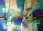 Obras de arte: America : Perú : Piura : Piura_ciudad : abstraccion 2
