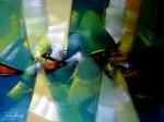 Obras de arte: America : Perú : Piura : Piura_ciudad : verdes