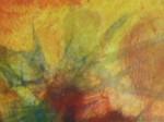 Obras de arte: America : Perú : Lima : Villa : que se siente mirar al cielo?
