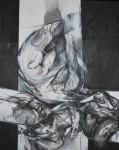 <a href='http://www.artistasdelatierra.com/obra/92601-Krst-II.html'>Krst II &raquo; Mirjana Lucic<br />+ más información</a>