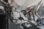 <a href='http://www.artistasdelatierra.com/obra/92608-Dve-figure.html'>Dve figure &raquo; Mirjana Lucic<br />+ más información</a>