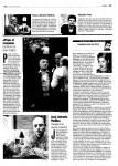 Obras de arte: Europa : España : Andalucía_Sevilla : sevilla : prensa