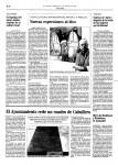 Obras de arte: Europa : España : Andalucía_Sevilla : sevilla : prensa1