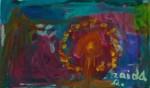 <a href='http://en.artistasdelatierra.com/obra/93014--.html'>- &raquo; Zayda  Quinto Calderón<br />+ Más información</a>