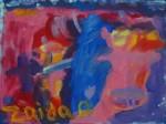Obras de arte: America : Nicaragua : Masaya : Departamento,_Masaya : después se lo pongo